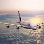 waar vind ik goedkope vliegtickets 150x150 Waar vind ik goedkope vliegtickets?