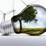 groene energie aanbieding essent1 150x150 Stap over naar helemaal groen van Essent en krijg € 75.  op uw rekening gestort