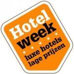 goedkope hotels in de belgië duitsland frankrijk nederland 150x150 Zomerspecials 3=2 bij hotelspecials.nl, de goedkoopste hotels in Frankrijk, Duitsland en de Benelux
