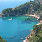goedkope vliegtickets spanje bij vueling1 150x150 Goedkope vliegtickets Spanje bij Vueling airlines