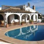 voordelige vakantie villas en appartementen 150x150 Voordelige vakantie villas & appartementen Zuid  en Midden Europa