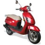 win een scooter bij boeken vliegticket tix.nl  150x150 Boek uw vliegticket bij TIX en maak kans op een retro scooter