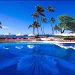 kortingscode hotelopia hotels wereldwijd 150x150 Kortingscode hotelopia voor 8% korting op hotels wereldwijd