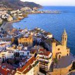 goedkope hotel aanbieding Sitges augustus 150x150 Goedkope hotel aanbieding Sitges Spanje, vanaf € 80.  ****hotel
