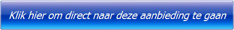 goedkope all inclusive vliegvakantie Kreta