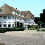 goedkoop 4 sterren hotel nederland 150x150 Goedkope ****hotels inclusief ontbijtbuffet € 50.  per nacht voor 2 personen bij Fletcher hotels