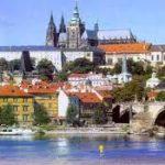 goedkoop hotel praag dag deal 150x150 Goedkoop ****hotel Praag, € 69.  p.p. 3 nachten incl. ontbijtbuffet, DagDeal