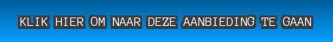 klikhiernieuw27 Goedkope vliegtickets op Verre bestemmingen vanaf € 349.  retour all in