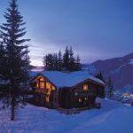 lastminute wintersport vakanties 150x150 Lastminute wintersport appartementen en hotels vanaf € 34.
