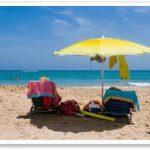 goedkoop strandartikelen online kopen 150x150 Goedkoop strandartikelen online kopen