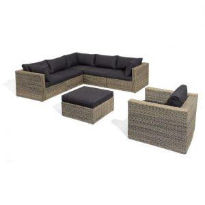 loungeset corato2 300x300 Aanbiedingen tuinsets en tuin loungesets met korting en gratis bezorging boven de € 500.
