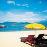 sunweb outlet deals dag aanbieding vakanties8 150x150 Outlet Deals bij Sunweb reizen, elke dag een nieuwe deal