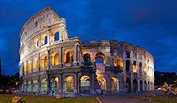 goedkope vliegtickets rome retour Weektoppers, Goedkope vliegtickets Rome, vanaf € 88.  retour