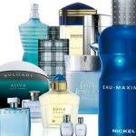 waar goedkoop parfum en eau de toilette online kopen
