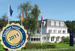 32 specials hotels fletcher hotels 3=2 hotel aanbiedingen bij Fletcher hotels, vanaf € 54.  inclusief ontbijt