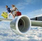 goedkope doorlopende reisverzekering