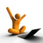 aanbieding goedkoop snel 20Mb internet 7 50 per maand Tele2 150x150 Aanbieding goedkoop snel 20Mb internet, eerste 3 maanden € 15.  per maand, daarna € 22.  per maand