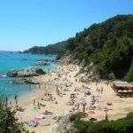 aanbieding goedkoop vakantie appartement lloret de mar 5 dagen 29 euro1 150x150 Aanbieding ***Appartement Costa Brava, Lloret de Mar, 5 dagen vanaf € 29.