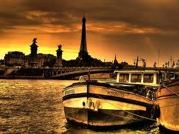 aanbieding treintickets tgv thalys parijs Aanbieding TGV & Thalys, Parijs vanaf € 35.