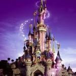 aanbiedingen Disney hotels Disneyland Parijs Aanbieding Disneyland Parijs hotels, 1 dag en 1 nacht gratis