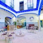 goedkope hotels en appartementen in Spanje 150x150 Goedkope hotels en Appartementen in Spanje, vanaf € 7.50 p.p.p.n.