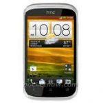 gratis HTC Desire C bij een sim only abonnement voor € 16,50 per maand