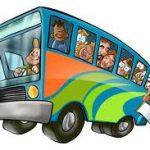 kortingscode OAD busreizen excursiereizen rondreizen 150x150 € 50.  Korting op busreizen, rondreizen & excursiereizen met kortingscode OAD