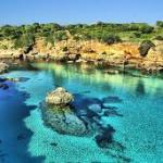 lastminute vliegvakantie aanbiedingen spanje turkije griekenland portugal bulgarij vanaf 149 euro 150x150 Aanbiedingen vliegvakanties naar de Zon, vanaf € 149.