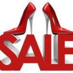 online uitverkoop schoenen van haren 150x150 Online uitverkoop schoenen, tot 50% korting bij Van Haren