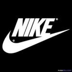 uitverkoop nike t shirts 150x150 Uitverkoop Nike t shirts, van € 24.95 voor € 9.95