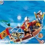 uitverkoop playmobil toysrus 20 procent korting 150x150 Aanbiedingen Speelgoed, leuke kortingen bij bol.com