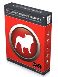 aanbieding internet security 2012 korting BullGuard Aanbieding Internet Security, tot 40% korting Bullguard, vanaf € 23.96