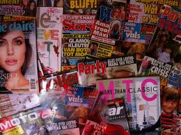 aanbiedingen goedkope tijdschrift abonnementen met korting aflopend