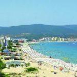 goedkope vakantie sunny beach bulgarije 150x150 Aanbieding 8 dagen hotel Sunny Beach, Zwarte Zee, Bulgarije, vanaf € 66.