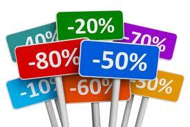 korting2 Online uitverkoop Freshlabelz Outlet shop, tot 70% korting op merkkleding & gratis verzending
