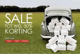 online uitverkoop ecco Online uitverkoop Ecco schoenen, tot 50% korting en gratis verzending