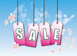 online uitverkoop men at work 2013 Uitverkoop merkkleding MenAtWork, tot 70% korting in de Sale