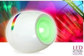 aanbieding ambiance led light hoge korting Aanbieding Ambiance LED light Mood lamp, van € 59.  voor € 24.99