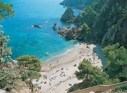 aanbiedingen vakantie appartementen costa brava pineda de mar Aanbieding vakantie appartement Costa Brava, 7 dagen vanaf € 89.