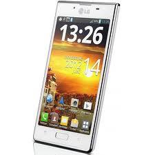 gratis LG Optimus L7 bij abonnement2 Gratis LG Optimus L7 bij gsm abonnement, 275 min, 500 Mb internet = € 16,75 per maand (Wegens succes verlengd)