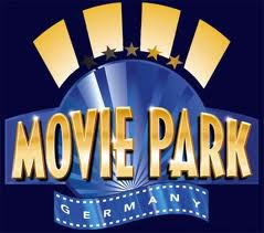 korting movie park germany tickets 50 korting van 34 voor 17. Black Bedroom Furniture Sets. Home Design Ideas
