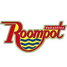 lastminutes en aanbiedingen roompot Last minutes en aanbiedingen bij Roompot Vakantieparken vanaf € 29.