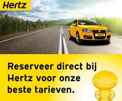actiecode herz autoverhuur Kortingscode Herz autoverhuur, tot 27% korting, vanaf € 14.  per dag