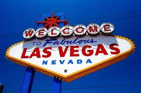 goedkope vliegtickets USA klm wereld deal weken 2013