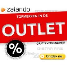 online outlet zalando outlet merkkleding merk schoenen Hoge korting merk schoenen & merkkleding, Zalando Outlet & gratis verzending