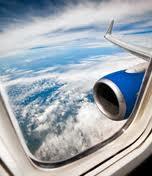 goedkope vliegtickets Goedkope vliegtickets Rome & Boedapest, vanaf 69.  retour (Weekend Deal)