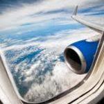 goedkope vliegtickets3 150x150 Goedkope vliegtickets op wintersport bestemmingen, vanaf € 87.  retour