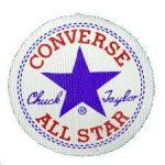 online uitverkoop converse 50 procent korting 150x150 Online uitverkoop Converse, 50% korting & gratis verzending