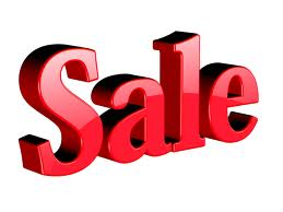 online Sale Spartoo