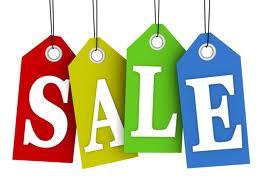 sale Goedkoop merk jeans online kopen, 20% extra korting, o.a. levis, hilfiger denim, diesel, 8mm en meer